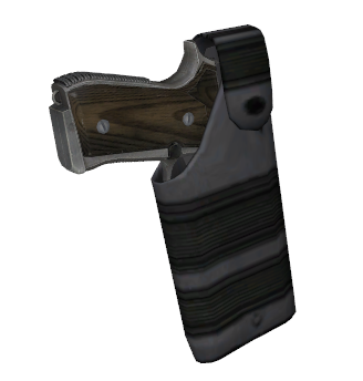 File:W eq holster elite csgo.png