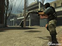 Counter-strike-source-20050707030013139-1167666