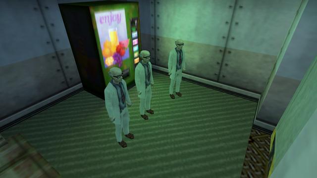 File:Cs zoption hostages lounge.png
