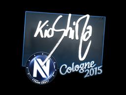 File:Csgo-col2015-sig kioshima large.png