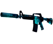 Csgo-gods-monsters-m4a1s-icarus-fell-market