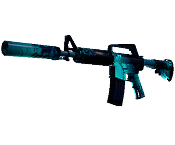 File:Csgo-gods-monsters-m4a1s-icarus-fell-market.png