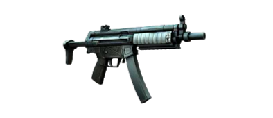 File:Mp5hud csgoa.png