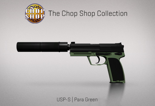 File:Csgo-chop-shop-announcement-usps-para-green.jpg