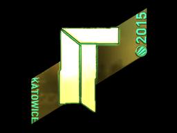 File:Csgo-kat2015-titan gold large.png