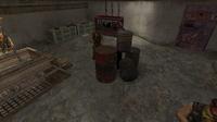 Cz downed barrels (5)