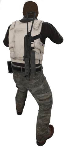 File:P bizon holster t.png