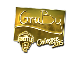File:Csgo-col2015-sig gruby gold large.png