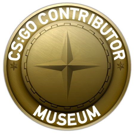 File:Maptoken museum large.png