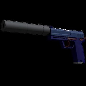 File:USP-S-royal-blue-market.png