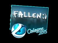 Csgo-col2015-sig fallen foil large
