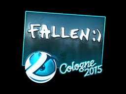 File:Csgo-col2015-sig fallen foil large.png