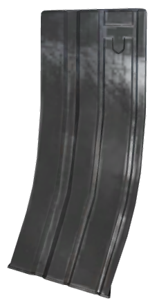 File:W m4a1s mag.png