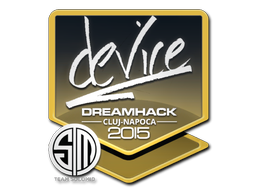 File:Csgo-cluj2015-sig device large.png