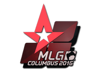 Csgo-columbus2016-astr large