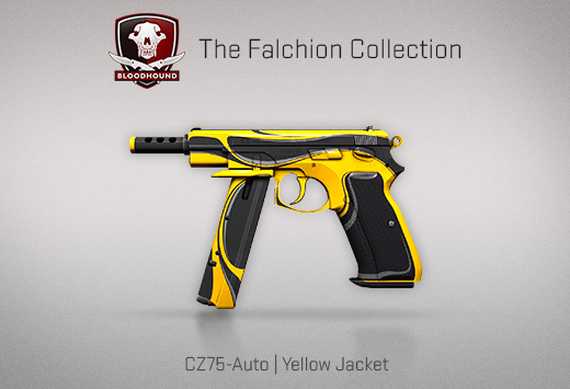 File:Csgo-falchion-announcement-12.jpg