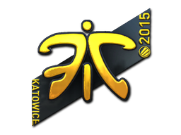 File:Csgo-kat2015-fnatic foil large.png