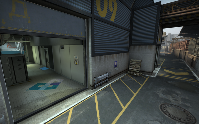 File:Csgo-train-12102014-backalley-2.png