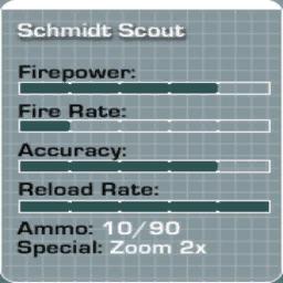 File:Scout desc csx.png