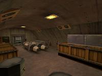 Cs iraq0008 rocket room-hostages 2