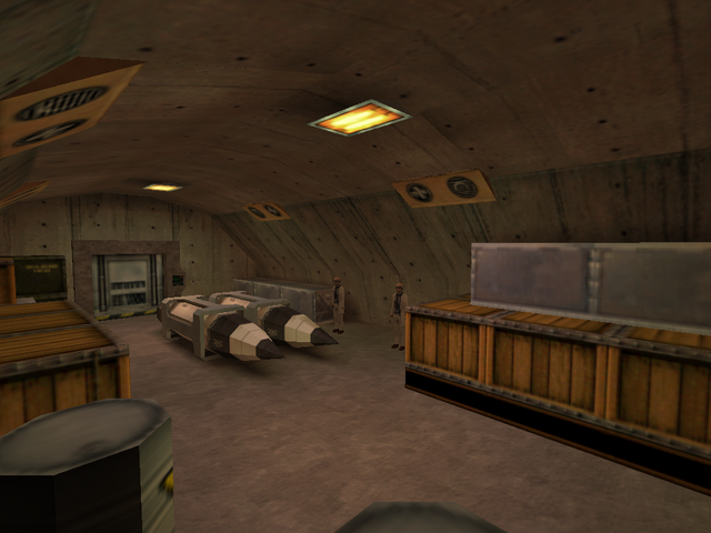 File:Cs iraq0008 rocket room-hostages 2.png