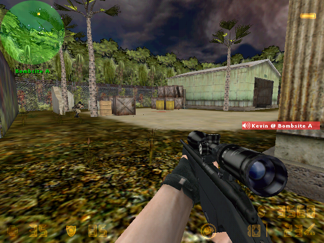 File:De airstrip cz0024 bombsite A player 2nd view.png