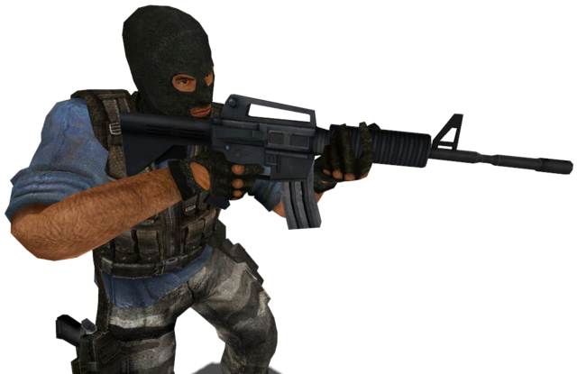File:P m4a1 css.png