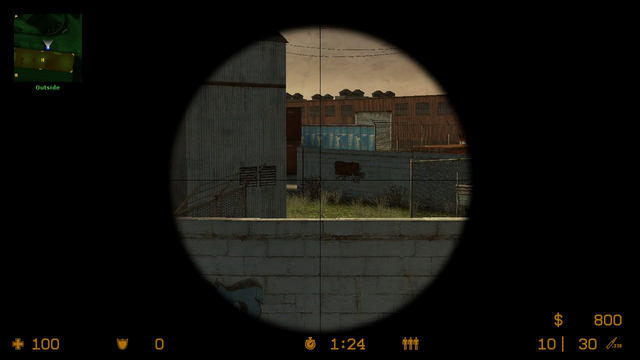 File:CT Spawn Zone trick 6.png