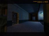 Cs ship0010 inside the ship-2nd hallway