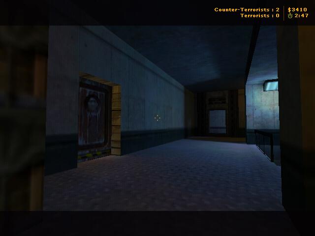 File:Cs ship0010 inside the ship-2nd hallway.png