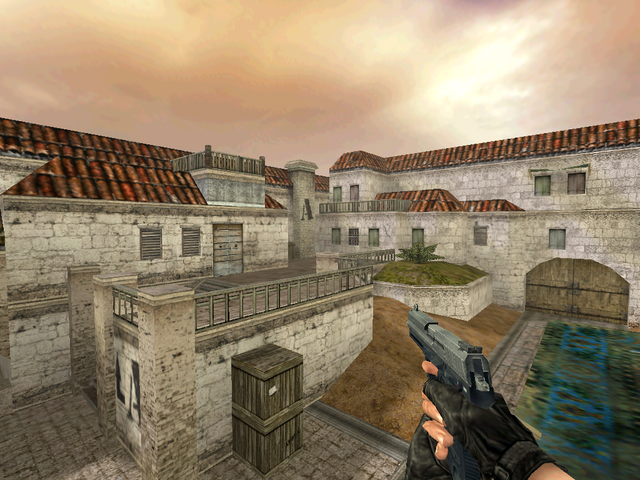 File:De sienna cz0008 player view.png