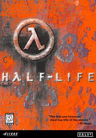 File:Half-Life.jpg