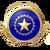 Csgo-ranklevel22