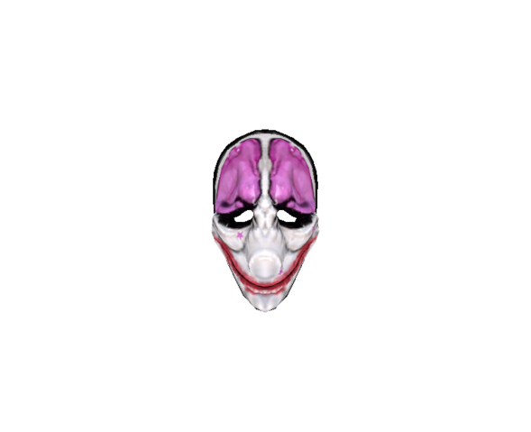 File:Csgo Facemask haxton.png
