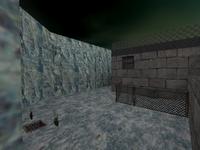 Cs prison0018 back yard 2