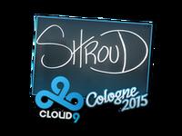 Csgo-col2015-sig shroud large