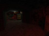 De fang0016 underground