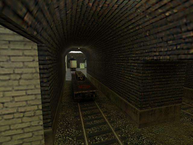 File:De train0027 Bomb target-2nd views.png