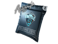 Csgo-cologne2015 ebettle