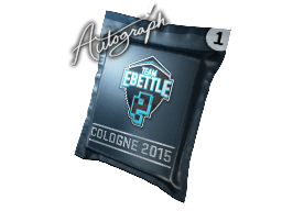 File:Csgo-cologne2015 ebettle.png