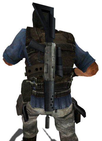 File:P sg552 holster css.png