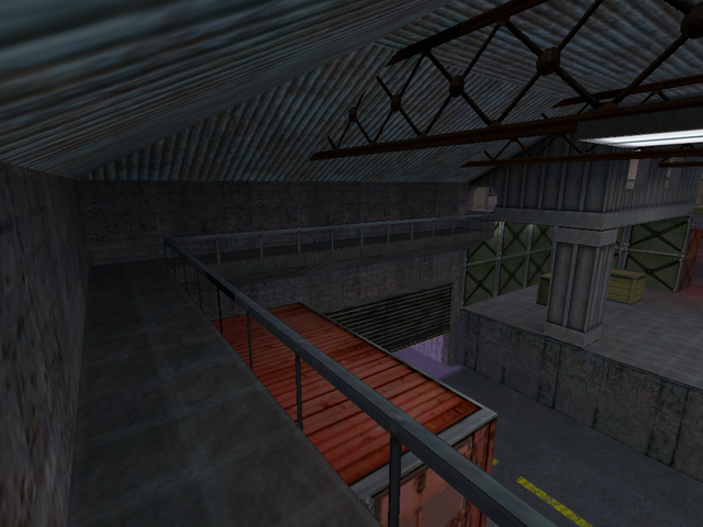 File:Cs assault0010 Upstairs-2nd view.png