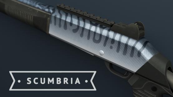 File:Csgo-xm1014-scumbria-workshop.jpg