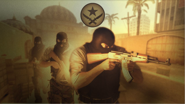 File:Csgo chooseteam Terror full.png