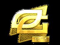 Csgo-atltanta2017-optc gold large