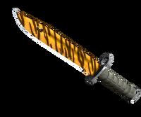 Csgo-knife-bayonet-tiger-tooth