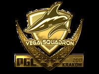Csgo-krakow2017-vega gold large