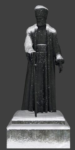 File:De vostok Bombsite Statue.jpg