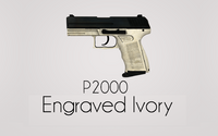 P2000-ivory-workshop