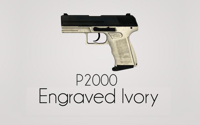 File:P2000-ivory-workshop.png